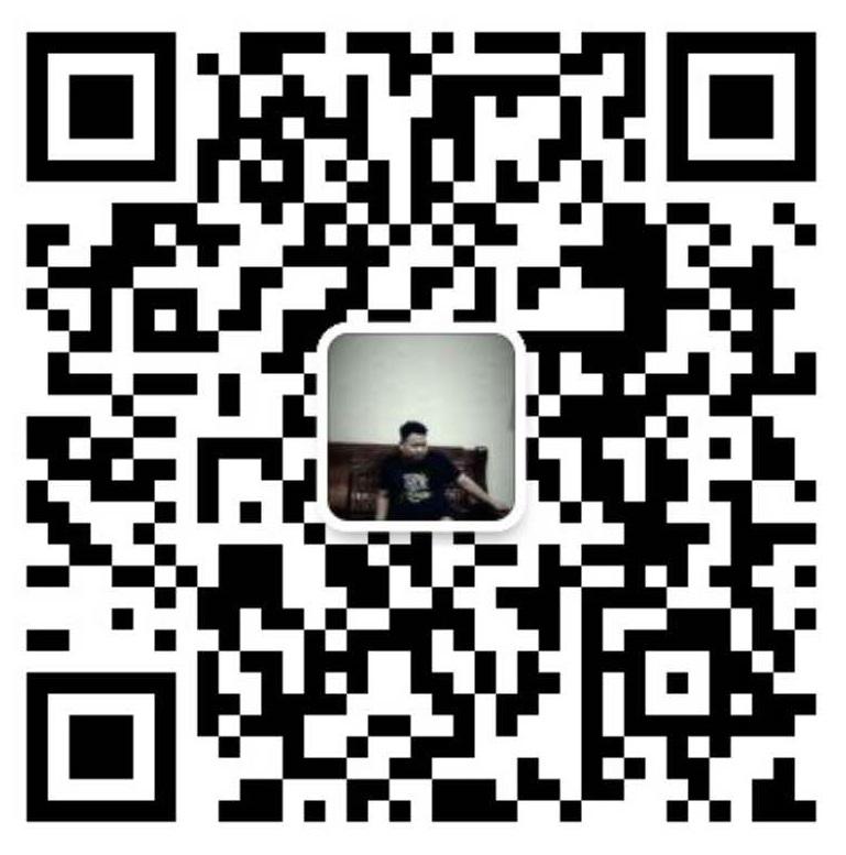 马会传真图_1557800830129751.jpg